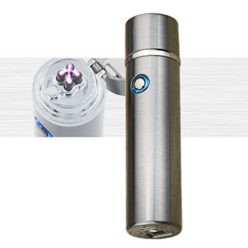Plasma ARC Flameless Torch Lighter product image