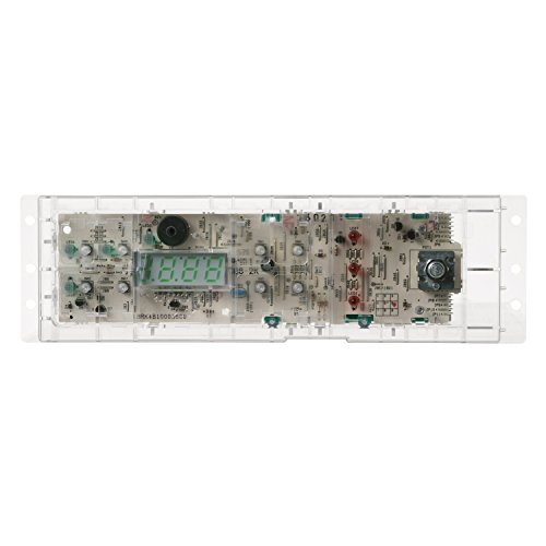 Kenmore WB27K10142 Range Oven Control Board Genuine Original