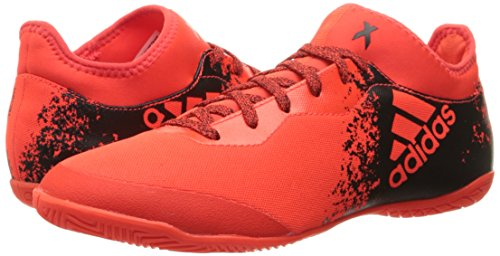 Adidas Performance Men S X   Court Soccer Shoe