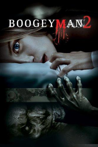 Tobin Bell - Boogeyman 2