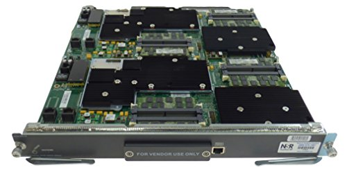 Other Ram Modules - 6