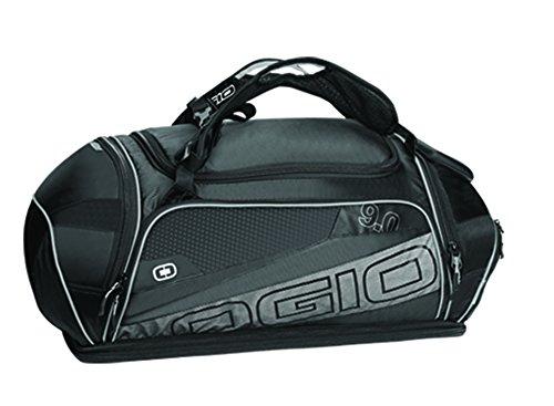 e45d92ae453 Amazon.com  Ogio Unisex Endurance 9.0 Gear Bag
