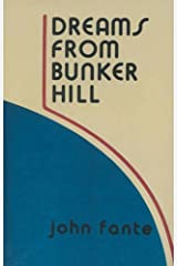 Dreams from Bunker Hill Kindle Edition