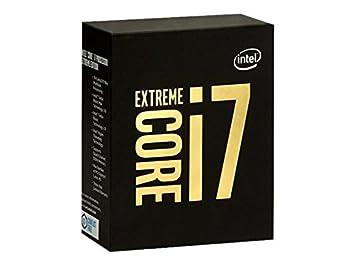 Intel Core i7-920XM - Procesador (Intel® CoreTM i7, 2 GHz, Socket 988, Portátil, 45 nm, i7-920XM): Amazon.es: Informática