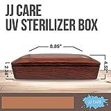[UPGRADED] UV Sterilizer Box, Sterilizer