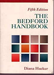 Bedford Handbook for Writers