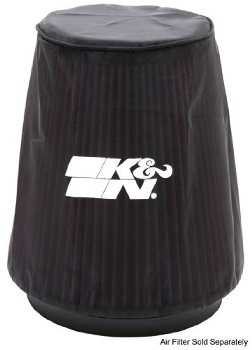 Most bought Air Filter Accessories