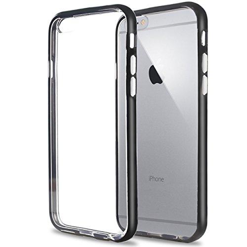 iphone-6s-caseiphone-6-caseby-ailuninjectedsealed-bumperultra-transparencyshock-absorptionanti-scrat