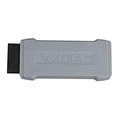 VXDIAG VCX Nano JLR SDD Diagnostic Programming Tool for Jaguar and Land Rover by VXDIAG (Image #1)
