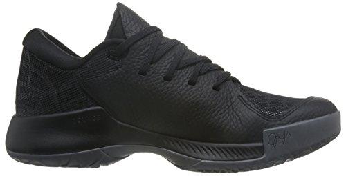 Harden B Gricin Basket Da Unisex e negbas Adulto Adidas Nero Ftwbla Scarpe 6BdpwBq