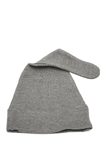 [100% Cotton Adjustable Infant Baby Knot Hat Cap] (Arab Money Costume)