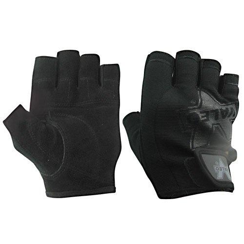 Valeo Weight Gloves SML