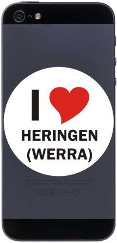 i-love-decal-sticker-sticker-cell-phone-sticker-handyskin-7-cm-with-city-name-heringen-werra