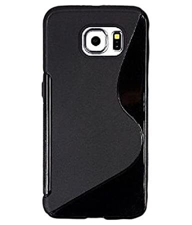 SmartLike Back Cover for Samsung Galaxy S7 Plus Mobile Accessories