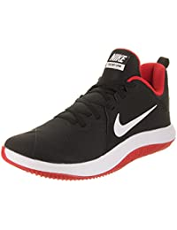 Men's Fly.by Low Basketball Shoe