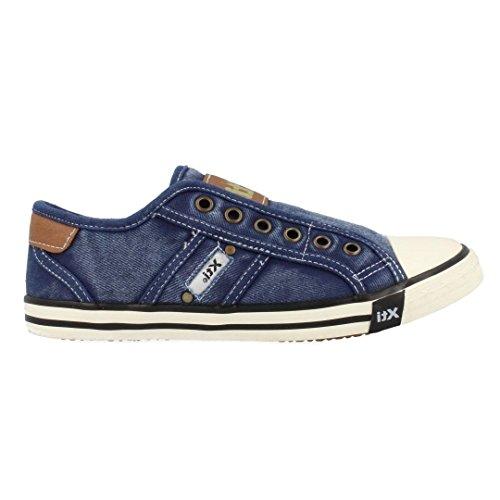 XTI 28044-016, Sneaker donna