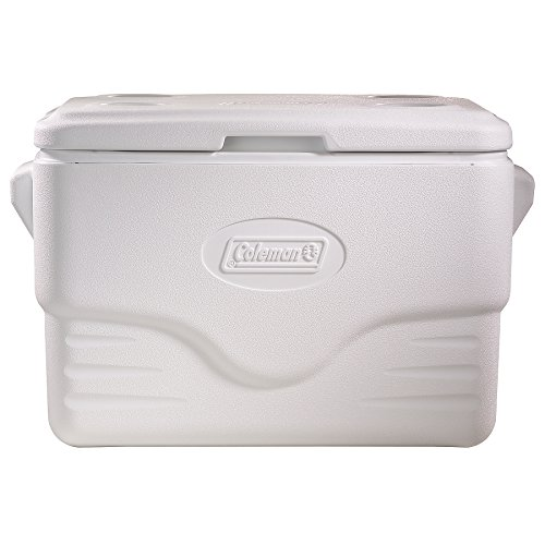 36 Qt. Performance Marine Picnic Cooler