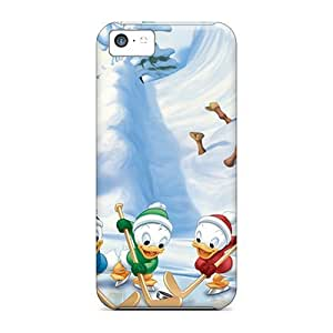 Diy Yourself Brave Girl protective case cover For iPhone 6 4.7 yHILcSJzUiv