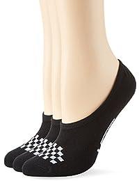 Super No Show Socks - Womens and Girls