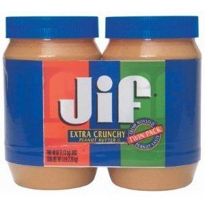 jif-extra-crunchy-peanut-butter-40-oz-jar-2-pack