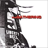Liberty Bell by Gathering