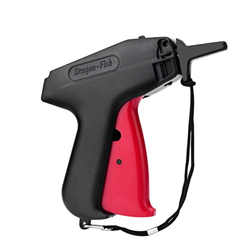 Most Popular Tag Attacher Guns