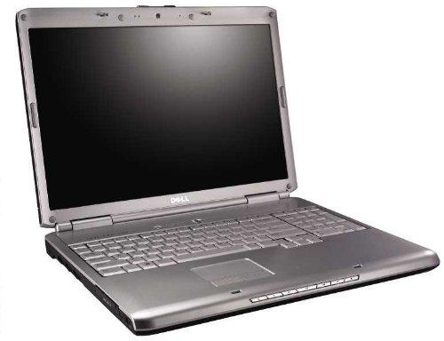 X4500hd Graphics - 8