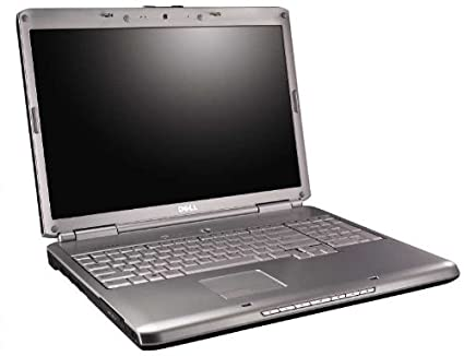 DELL INSPIRON 1750 WINDOWS 8.1 DRIVER