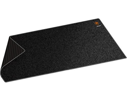 Cougar Accessory CGR-XBRON5H-SPE SPEED 2 Gaming Mouse Pad X-LARGE Retail