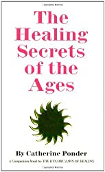 The Healing Secrets of the Ages