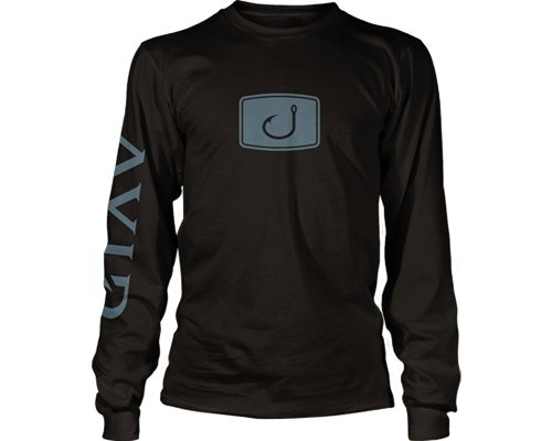 AVID Tournament Dri DNA Sleeve Shirt