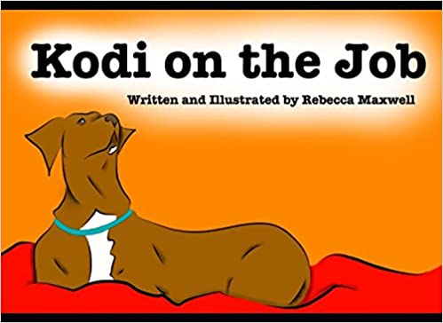 Bitorrent Descargar Kodi On The Job Leer PDF