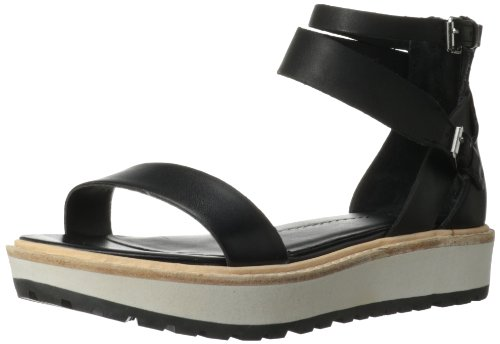 576aad946ba6 DV by Dolce Vita Women s Zenith Dress Sandal