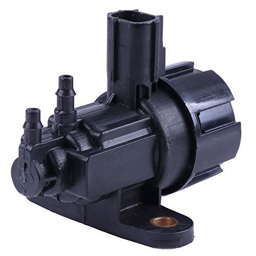 01 ford escape egr valve - 9