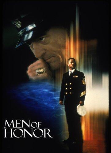 Men of Honor Film