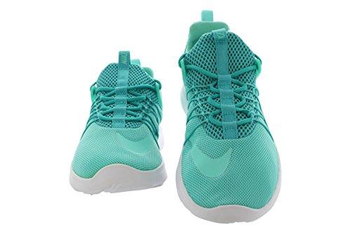 Nike Kvinnor Darwin Avslappnade Sko Turkos