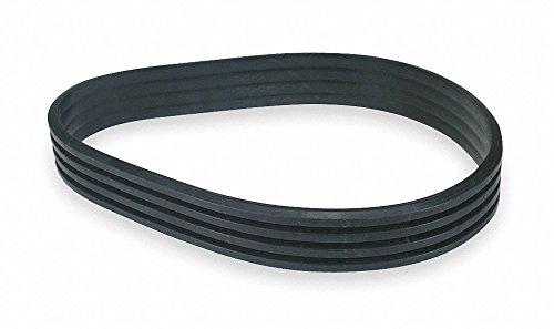V-Belt,Banded,4/5V2240 by Dayton