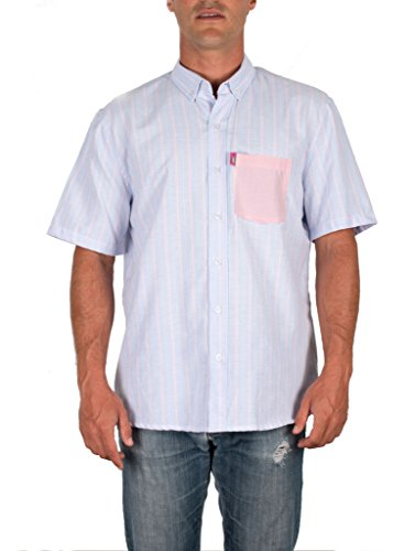 animal-tropikal-mens-short-sleeve-shirt-mix-agua-salada-medium