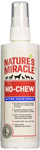 Natures Miracle Bitter 8 ounce P 5764