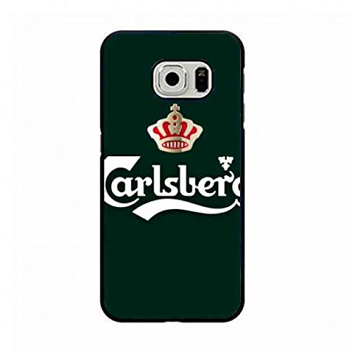 fashion-pattern-carlsberg-casesamsung-galaxy-s7edge-protective-case-covercarlsberg-beer-back-cover-c