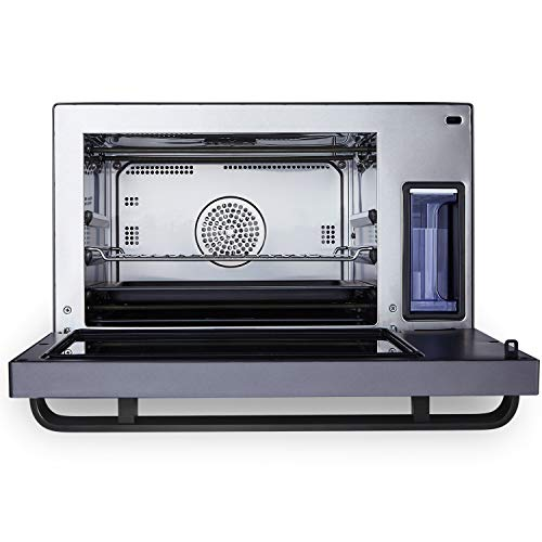 Buy home convection oven