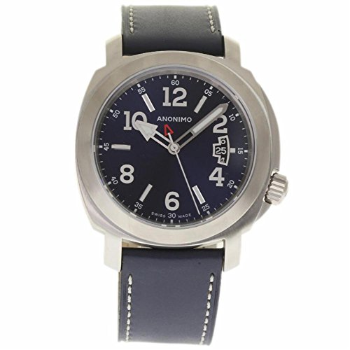 anonimo-sailor-swiss-automatic-mens-watch-am200001005a01-certified-pre-owned