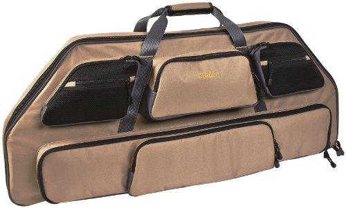 Archery Case - Allen Compound Bow Case, 35