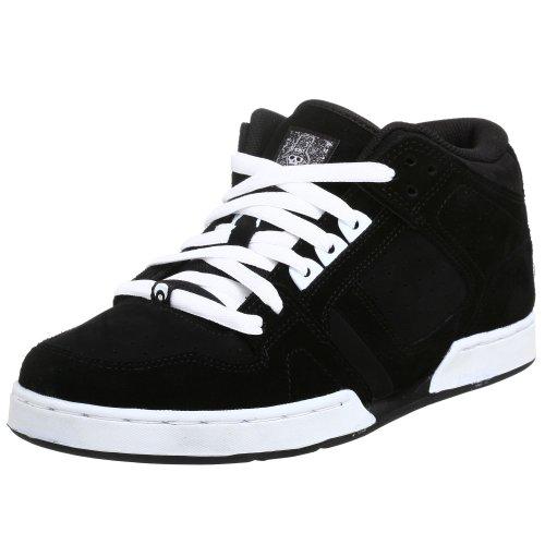 Osiris Men's South Bronx Duffels Sneaker,Duffels,5.5 M ()