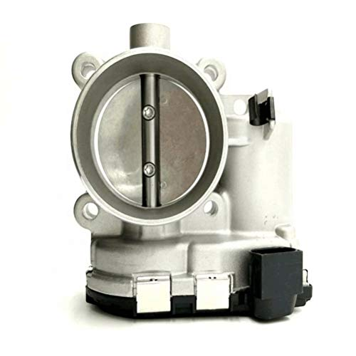 Throttle Body OE# 0280750556: