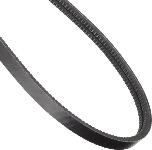 continental-contitech-hy-t-wedge-torque-team-v-belt-2-3vx425-banded-cogged-2-rib-075-width-031-heigh