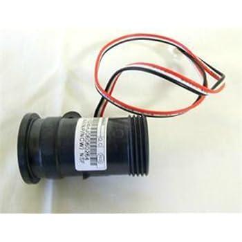 Navien Flow Sensor Tankless Water Heater By Navien
