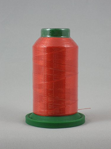 Isacord Embroidery Thread 1000m (1300-1375) (1305)