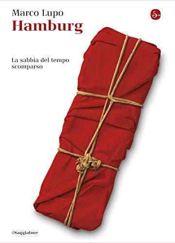 Colline senza parole (Italian Edition)