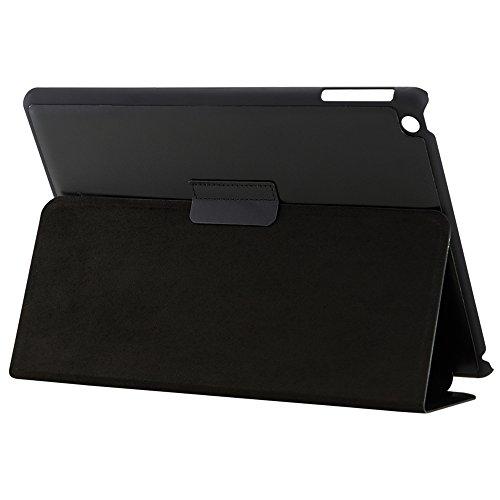 Price comparison product image Porsche Design Classic Leather Portfolio C2 Case for iPad Air